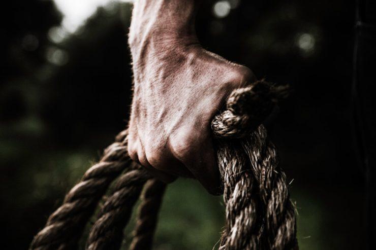 bondage gay, bondage, hojojutsu gay, bondage